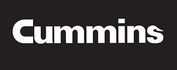 Font-Cummins-Logo.jpg