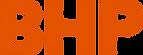 bhp logo.png