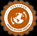 COMÉRCIO EXTERIOR.png