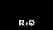LOGOMARCA PRÊMIOS ATITUDE CARIOCA PB.png