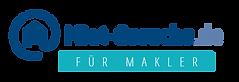Logo_Miet-Gesuche_Makler.png