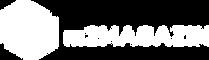 m2_Magazin_Logo_weiss.png