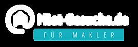 Logo_Miet-Gesuche_Makler_weiss.png