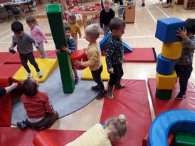 Chiddingfold Nursery School   Nursery near Godalming, Surrey