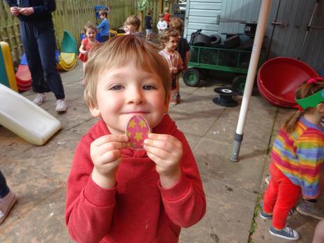 DSC06225.Chiddingfold Nursery School | Nursery near Godalming, Surrey