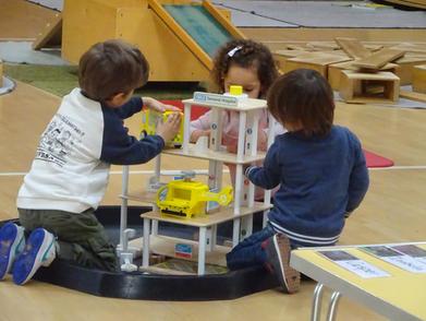 Chiddingfold Nursery School   Ofsted Outstanding.JPG