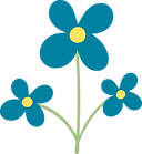 Flower_2.png