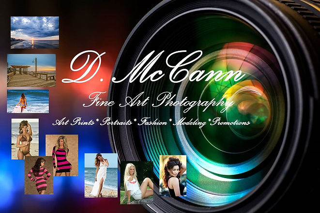 DMCCANNPHOTOGRAPHY-a-b.jpg