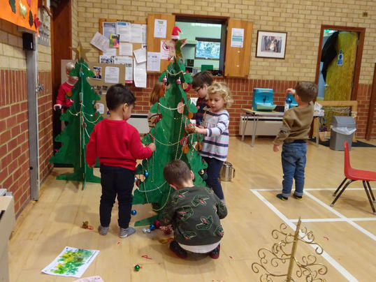Chiddingfold Nursery School | Nursery near Godalming, Surrey.JPG