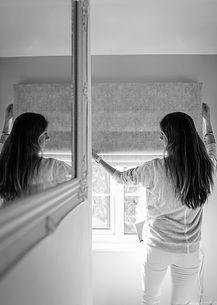 Vanessa Keevil Photography 1_-56.jpg