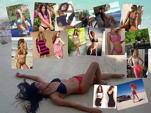Model Collage.jpg