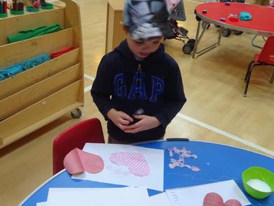DSC05179Chiddingfold Nursery School | Nursery near Godalming, SurreyJPG