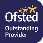 Ofsted_Outstanding_OP_Colour-200x200.png