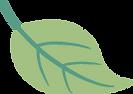 Leaf_5.png
