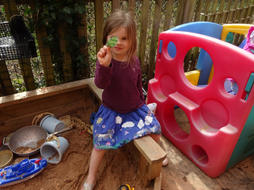 DSC06353.Chiddingfold Nursery School | Nursery near Godalming, Surrey