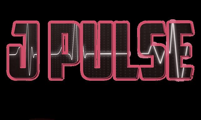 J Pulse Student Ministries