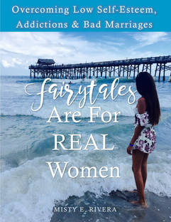 Fairytale Are For Real Women cover.jpg