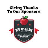 Red Apple Air