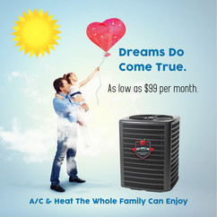 Red Apple Heating & Cooling Company -2.j