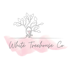 White Treehouse-6.png