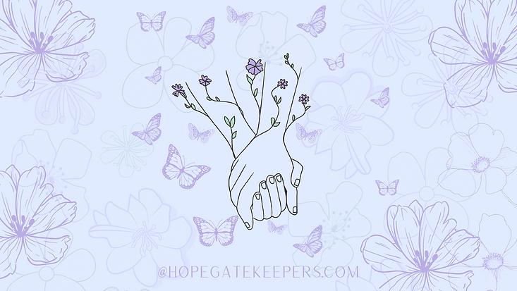 Hope Gatekeepers.png