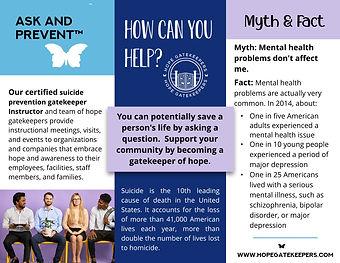 HOPE brochure 2.jpeg