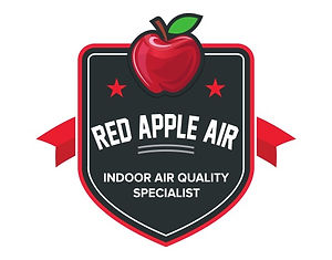 Red Apple Air  Donates To Hope Gatekeepers