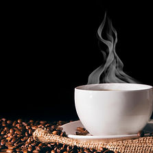 brasilianische_kaffee.jpg