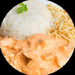 Brasilianische_küche_strogonof.png
