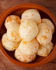 Brasilianische_küche_cheesebread_pao_que