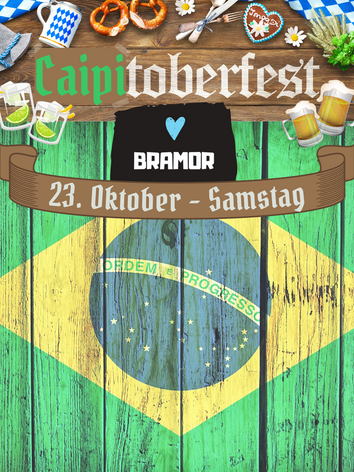 caipitoberfest.png