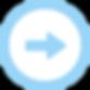 Haz Clik para realizar una visita virtual