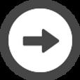 СпецВодоКанал Очистка канализации Устранение засора Очистка вентиляции Дезинфекция вентиляции Очистка теплообменников Очистка отопления Опрессовка отопления