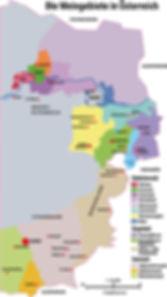 A-KarteWeb.jpg