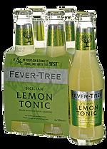 Fever-Tree-Lemon.png