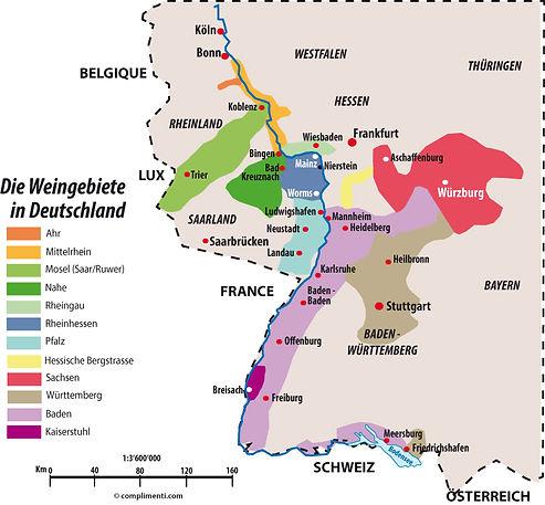 Weinland Deutschland.jpg