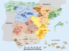 Weingebiet Spaniens.jpg