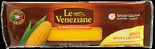 Spaghetti glutenfrei  250g Le Veneziane