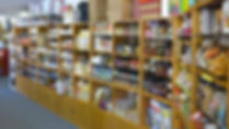Shop-Kuli.jpg