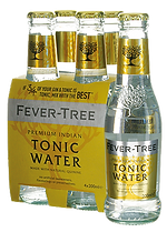 Fever-Tree-Indian.png