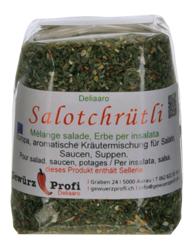 Salotchrütli 50g