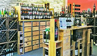 Shop-Weine.jpg