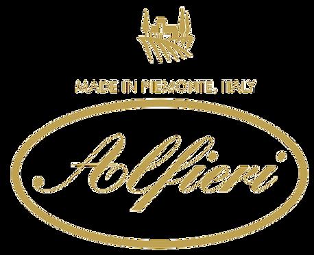 Lasagne 500g von Alfieri