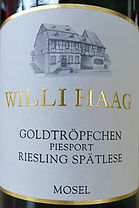 7 Willi-Haag.jpg