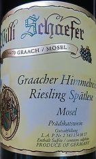 7-Willi-Schaefer.jpg