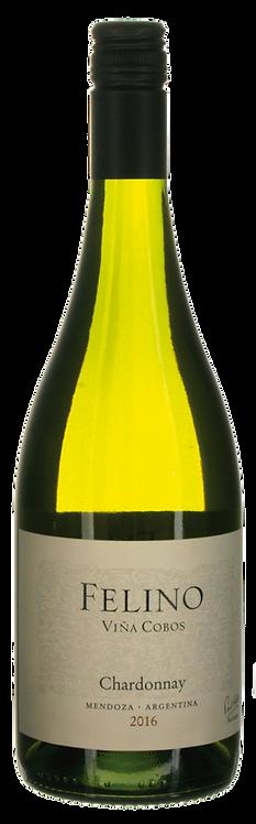 Chardonnay Mendoza 2016 Viña Cobos (Paul Hobbs)