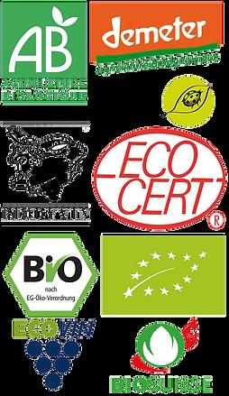 BIO-Labels.png