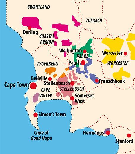 SA-Weingebiete.jpg