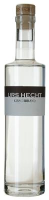Kirschbrand Edelbrand URS HECHT  35cl