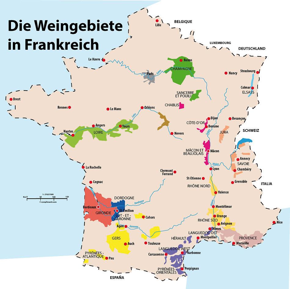 Weingebiete Frankreich.jpg